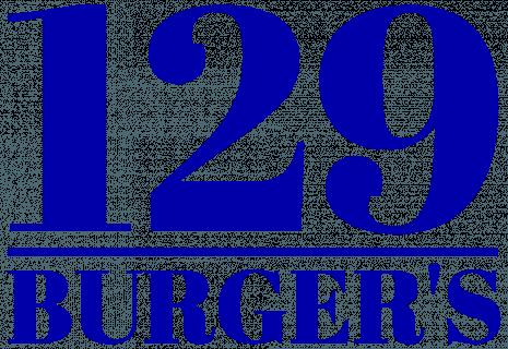 129 Burger's