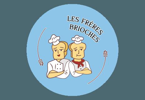 LES FRERES BRIOCHES-avatar