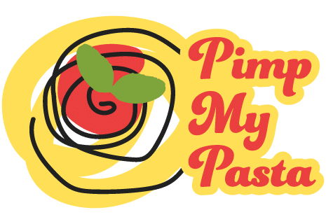 Pimp My Pasta - Rivoli