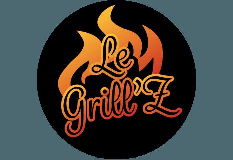 Le Grill'z Saint Joseph