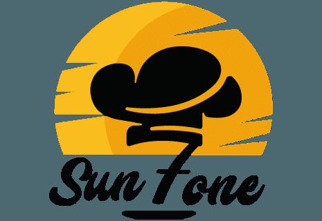 Sunset One-avatar