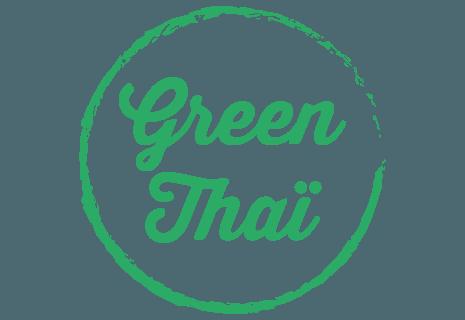 Green Thaï