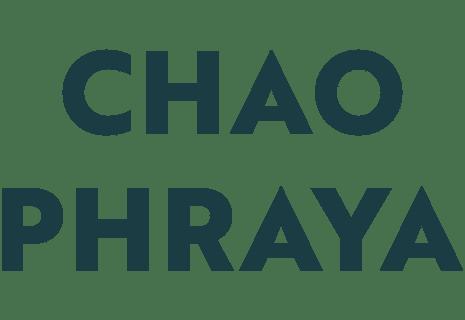 Restaurant CHAO PHRAYA ()