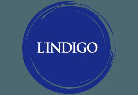 L'INDIGO