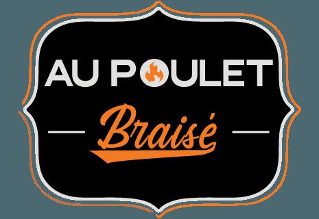 AU POULET BRAISE-avatar
