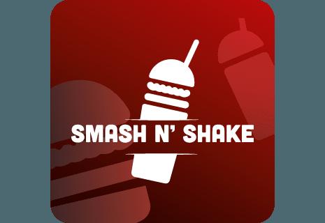 SMASH N'SHAKE