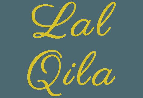 Lal Qila Lyon