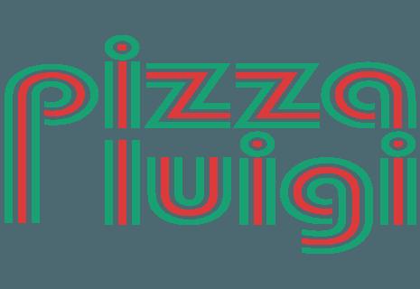Pizza Luigi Jouy le Moutier