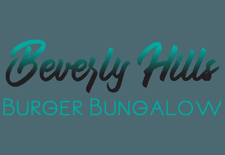 Beverly Hills Burger Bungalow