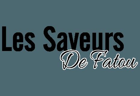 Les Saveurs De Fatou