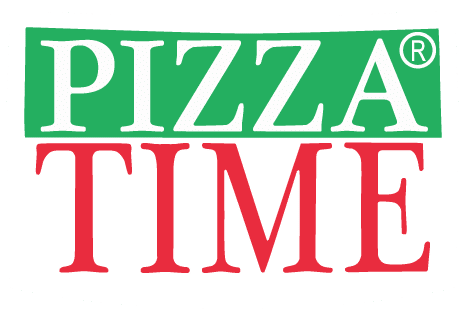Pizza Time Amiens - Parmentier-avatar