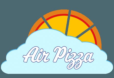 Air Pizza
