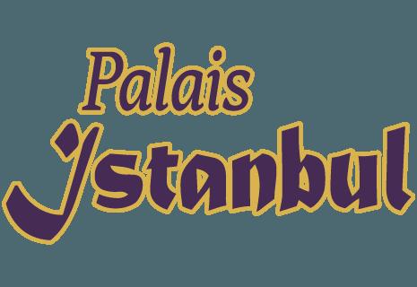 Palais d'Istanbul