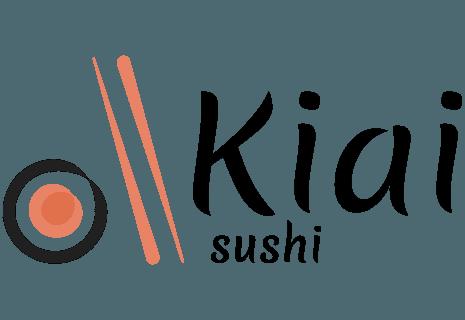 Kiai Sushi-avatar