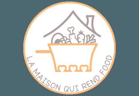 La Maison Qui Rend Food