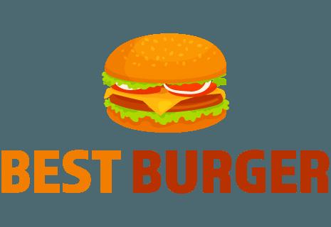 Best Burger Venissieux 2