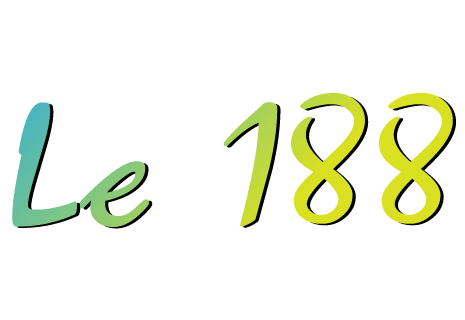 Le 188