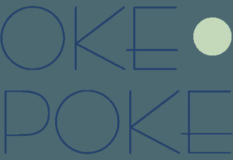 Oke Poke - Poke Bar et Japonais Fusion