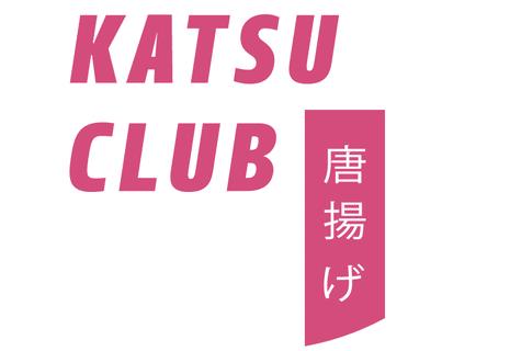 Katsu Club