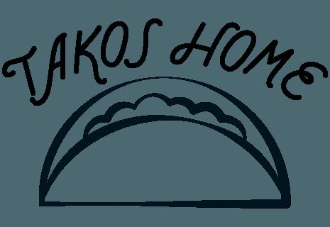 Takos Home - Lyon 3