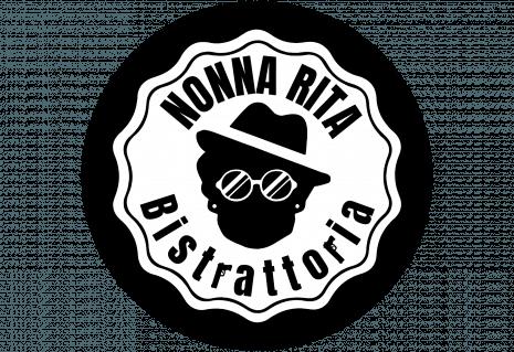 Bistrattoria Nonna Rita-avatar