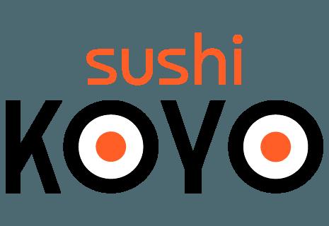 Sushi Koyo Villeurbanne