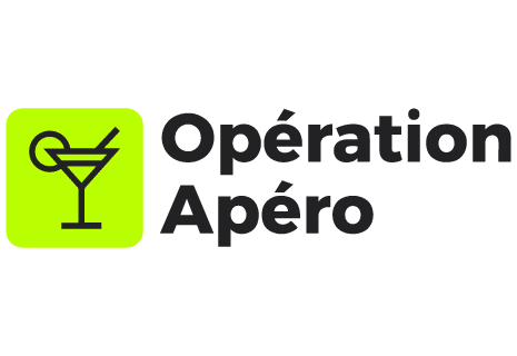 Opération Apéro By Night Bordeaux-avatar