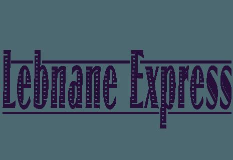 Lebnane Express