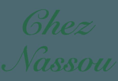 Chez Nassou