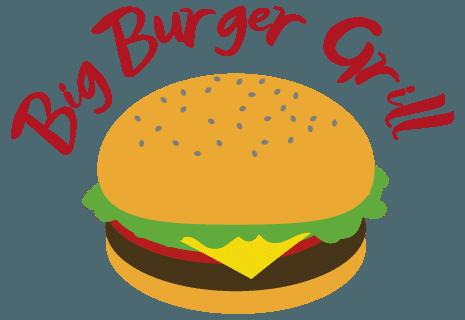 Big Burger Grill