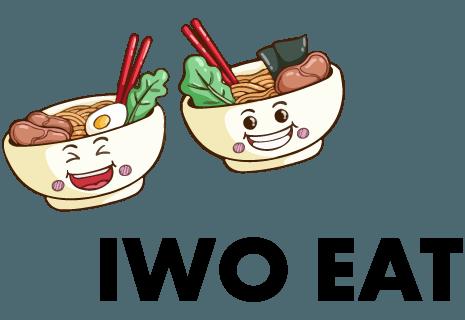 IWO EAT