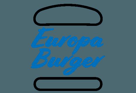Europa Burger