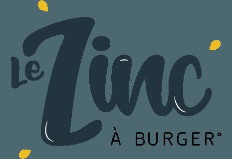 Le Zinc à burger Lyon 2
