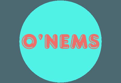 O'Nems