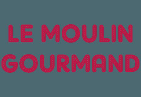 LE MOULIN GOURMAND