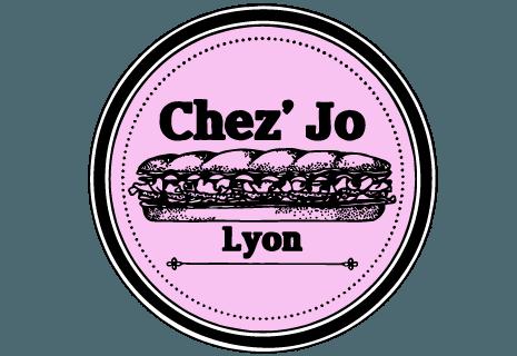 Chez' Jo