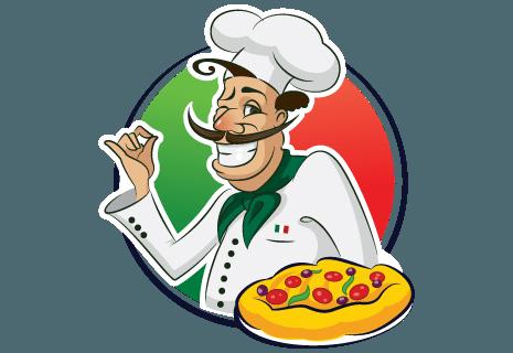 Pizza Presto Enghien