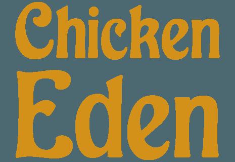 Chicken Eden