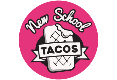 New School Tacos Marseile Saint Antoine-avatar