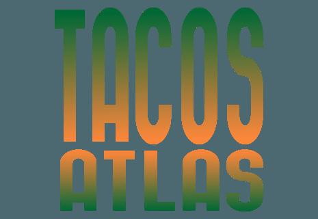 Tacos Atlas
