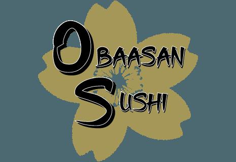 Obaasan Sushi