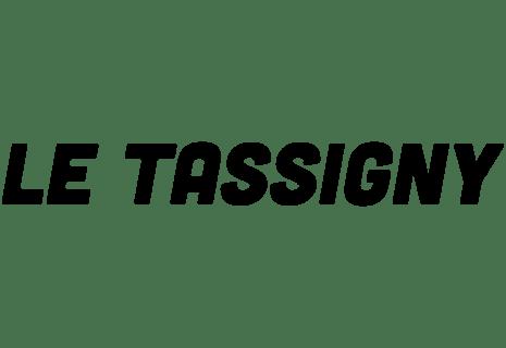 Le Tassigny