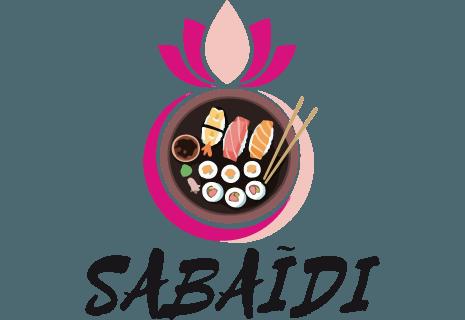 Sabaidi (91700)