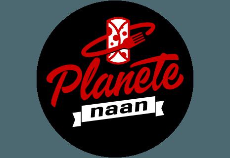Planète Nan Kebab Tacos