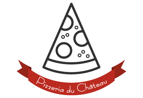 Pizzeria du Château