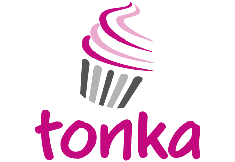 Tonka Croix Rousse