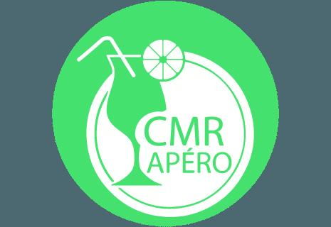 CMR APERO