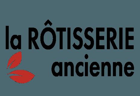 La Rôtisserie Ancienne-avatar