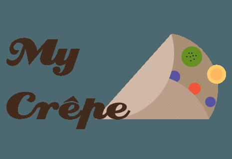 My Crêpe