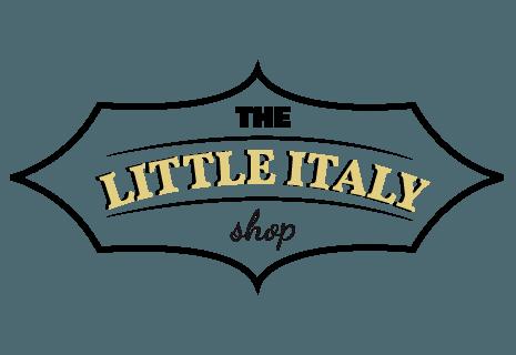 The Little Italy Shop-avatar